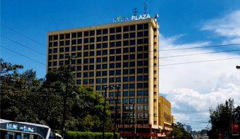 kvda_building