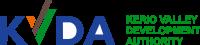 KVDA_Logo
