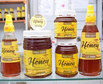 acacia_honey